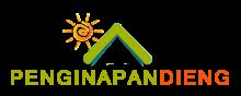 cropped-penginapan-logo-2.png