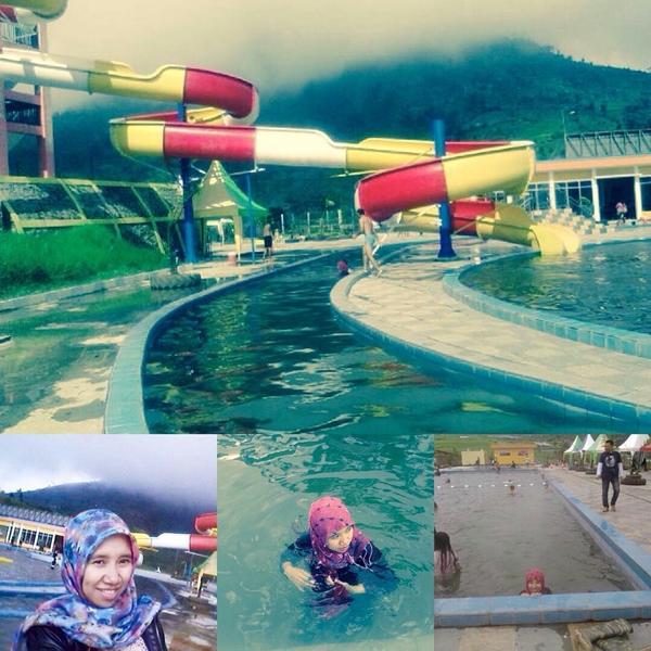 waterpark dqiano dieng