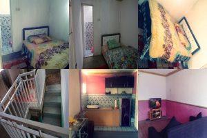 foto-kamar-homestay-nunuk-dan-ruang-tamu-dapur