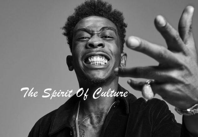DCF dieng Culture Festival 2017 Kapan?