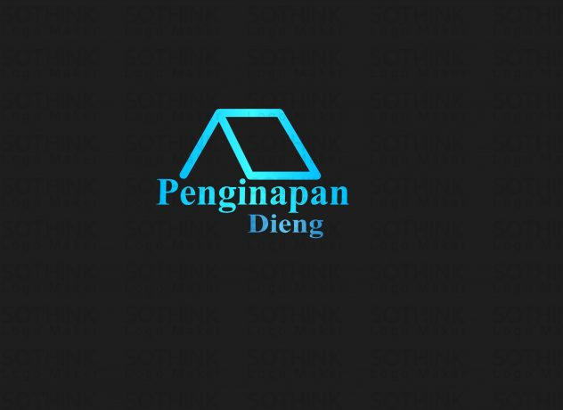 penginapandieng.net