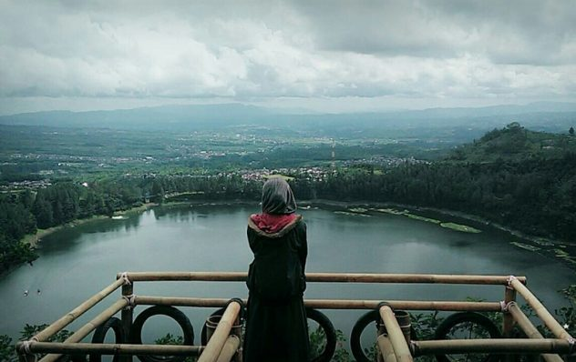 Bukit Seroja